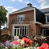 Hotel Gasterij De Bakker
