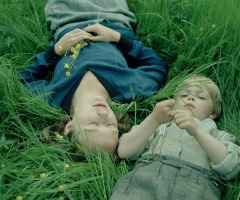 "Filmhuis Rossum: ""Becoming Astrid"""