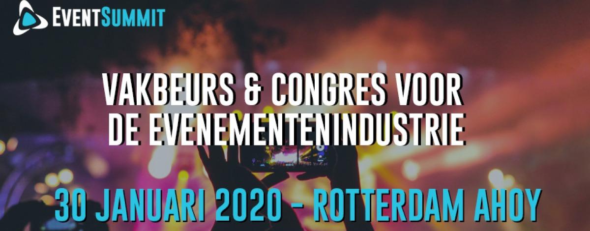 EventSummit 2020