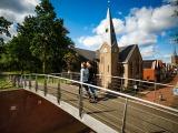 Steenwijk Vestingstad