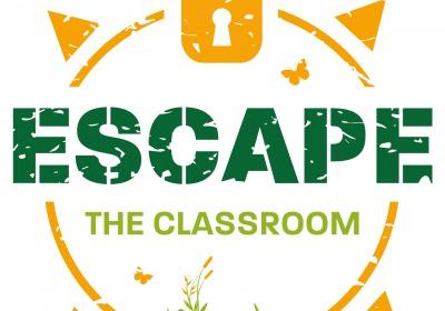 Escape the classroom voor basisscholen