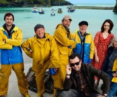 """Afgelast: Filmhuis Denekamp: """"Fisherman's Friend"""""""