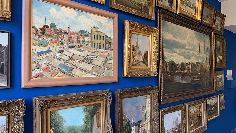 Stadtmuseum Almelo