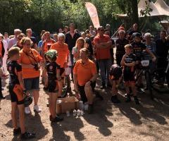 ABGESAGT MTB Jugend / Zwiep MTB Cup