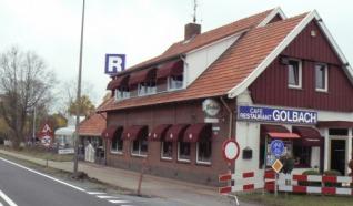 Restaurant Golbach