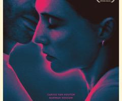 Film: Instinct