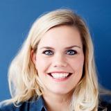 Ellen Brunninkhuis