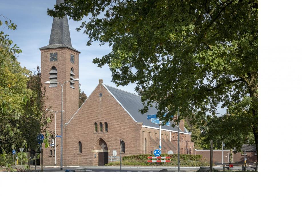Sint Stephanus