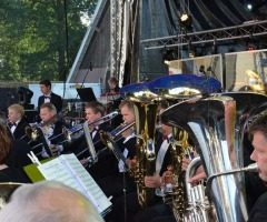 Meedoen met ons concert Sint Plechelmus Harmonie? AFGELAST