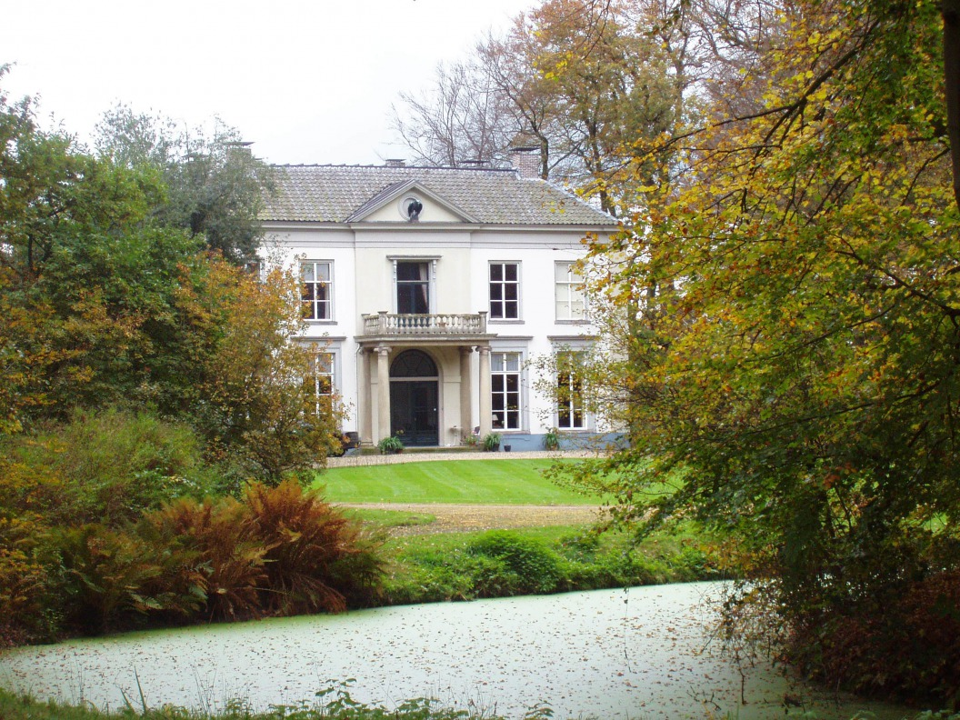 Landgoed De Colckhof