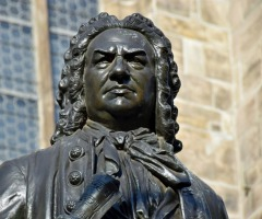 Bach in Erve Kraesgenberg 11 oktober AFGELAST