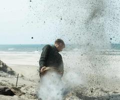 "Geannuleerd - nieuwe datum volgt:  Filmhuis Denekamp: ""Land of Mine"""