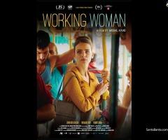 Film: Working Woman