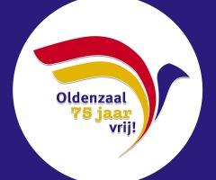 """GEANNULEERD Film """"Oldenzaal en omgeving """""""