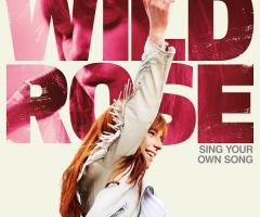 GEANNULEERD: Film Wild Rose