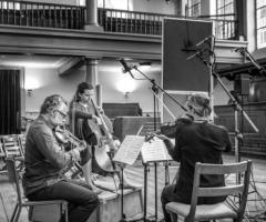 GEANNULEERD: Voorjaarsconcert - Camerata RCO