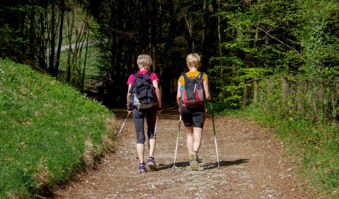 Noodverordening Twente - campings en vakantieparken mogen weer beperkt open.
