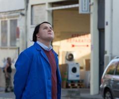 Film 'Hors Normes'
