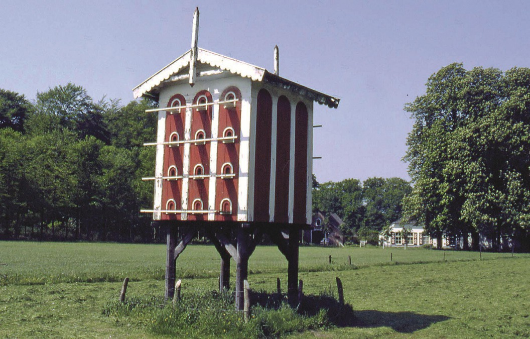 Landgoed 't Rozendael