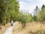 Meer fietsroutes