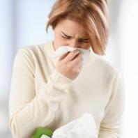 Maatregelen  en gevolgen  Coronavirus (COVID-19)