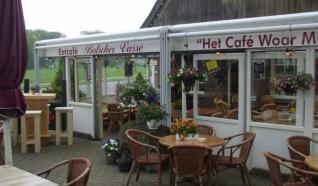 Eetcafé Bolscher