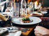 Restaurants & Bistro's