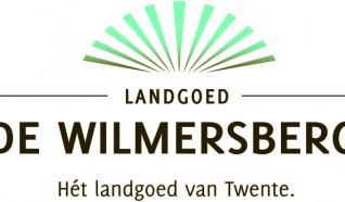 Landgut De Wilmersberg