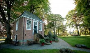 Engels' Garten