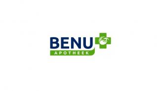 BENU Apotheek Vroomshoop