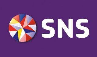 SNS bank Vriezenveen