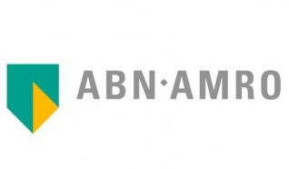 ABN-AMRO Bank Vroomshoop
