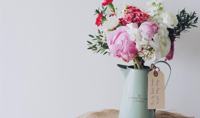 10 Moederdag tips om jouw moeder in de watten te leggen