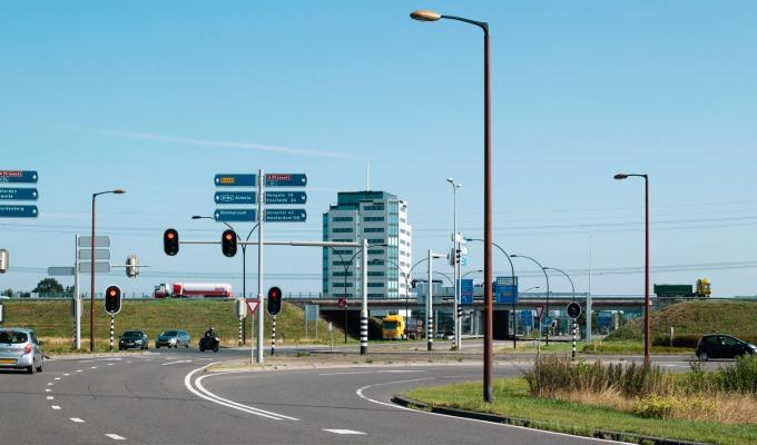 Zijn alle Tukkers nuchter en bescheiden? Tukkers over hoe mooi Twente is.