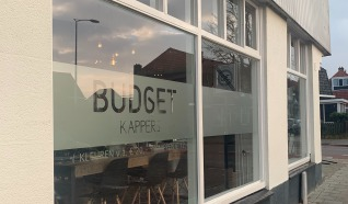 Budget Kappers