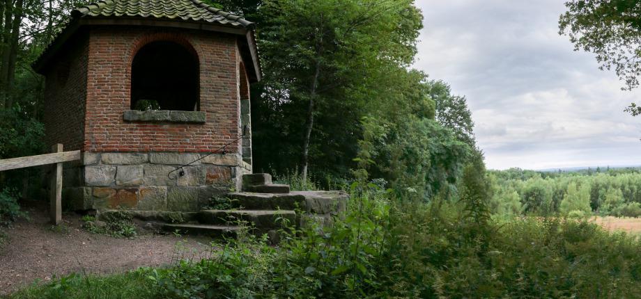De Tankenberg