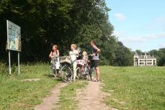 Aspergeroute Deventer-Olst