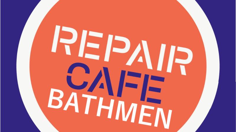 Repair Café bij Infopunt/Cultuurhuus Braakhekke ( op afspraak, stuur mail)