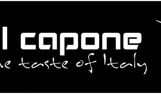 Restaurant Al Capone