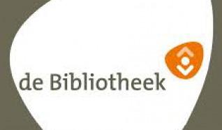 Bibliotheken Twenterand