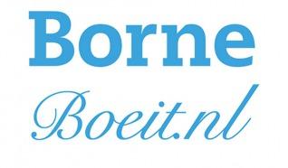 BorneBoeit