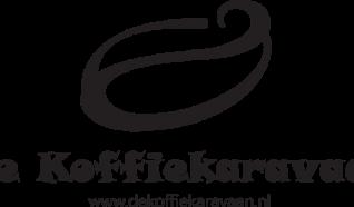 De Koffiekaravaan