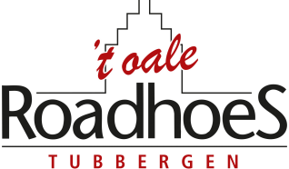 `t Oale Roadhoes