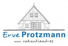 Erve Protzmann