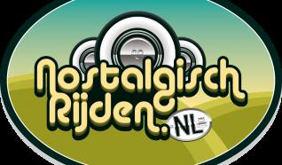 Nostalgisch Rijden.NL