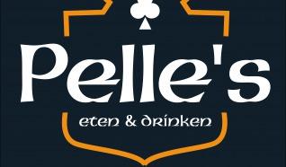 Pelle's essen & trinken
