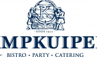 Kampkuiper Bistro - Party - Catering