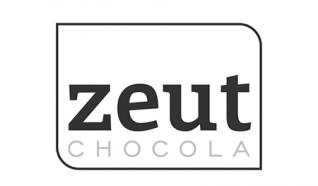 ZEUT pop-up store