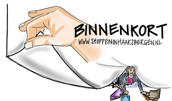 Binnenkort shoppeninhaaksbergen.nl