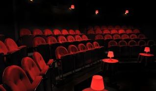 Het Vestzaktheater
